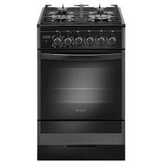 Кухонная плита ГЕФЕСТ 5502-03 0044
