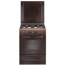 Кухонная плита ГЕФЕСТ 6100-01 0001
