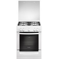Кухонная плита ГЕФЕСТ 6100-01 0002