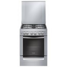 Кухонная плита ГЕФЕСТ 6100-02 0068