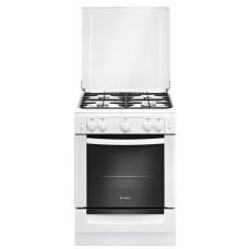 Кухонная плита ГЕФЕСТ 6100-02 0009