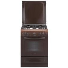 Кухонная плита ГЕФЕСТ 6100-02 0010
