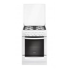 Кухонная плита ГЕФЕСТ 6100-02