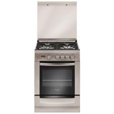 Кухонная плита ГЕФЕСТ 6100-03 0004