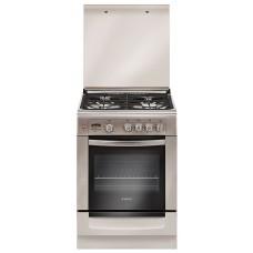 Кухонная плита ГЕФЕСТ 6100-04 0004