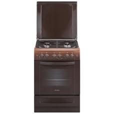 Кухонная плита ГЕФЕСТ 6101-02 0001