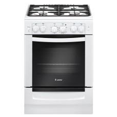 Кухонная плита ГЕФЕСТ 6101-02