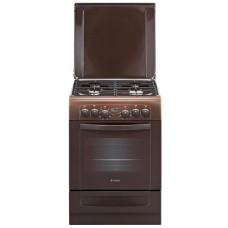 Кухонная плита ГЕФЕСТ 6102-03 0001 эмал. решётка