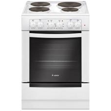 Кухонная плита ГЕФЕСТ 6140-01