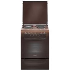 Кухонная плита ГЕФЕСТ 6140-02 0001