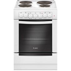 Кухонная плита ГЕФЕСТ 6140-02