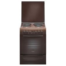 Кухонная плита ГЕФЕСТ 6140-03 0001