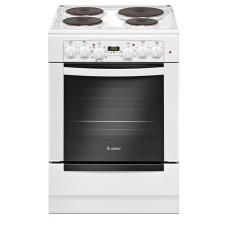 Кухонная плита ГЕФЕСТ 6140-03