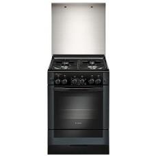 Кухонная плита ГЕФЕСТ 6300-02 0046