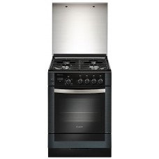 Кухонная плита ГЕФЕСТ 6300-03 0046