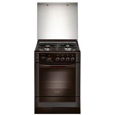 Кухонная плита ГЕФЕСТ 6300-03 0047