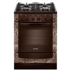 Кухонная плита ГЕФЕСТ 6500-02 0114
