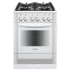 Кухонная плита ГЕФЕСТ 6500-02 0042