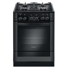 Кухонная плита ГЕФЕСТ 6500-02 0044