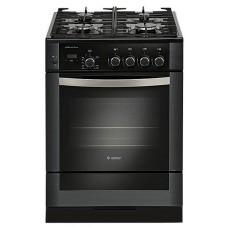 Кухонная плита ГЕФЕСТ 6500-03 0044
