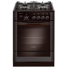 Кухонная плита ГЕФЕСТ 6500-03 0045
