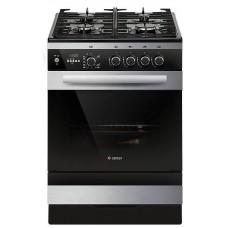 Кухонная плита ГЕФЕСТ 6500-04 0069