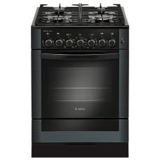 Кухонная плита ГЕФЕСТ 6502-02 0044