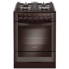 Кухонная плита ГЕФЕСТ 6502-02 0045