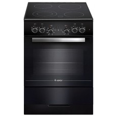 Кухонная плита ГЕФЕСТ ЭП НД 6560-03 0057