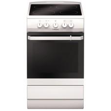 Электрическая плита HANSA FCCW54000