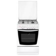 Кухонная плита ГЕФЕСТ 1200 C6 К33