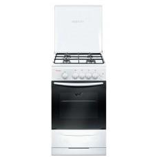 Кухонная плита ГЕФЕСТ ПГ 3200-06 К33