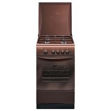 Кухонная плита ГЕФЕСТ ПГ 3200-06 К43