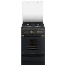 Кухонная плита ГЕФЕСТ ПГ 5100-02 0183