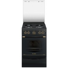 Кухонная плита ГЕФЕСТ ПГ 5100-02 0187