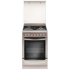 Кухонная плита ГЕФЕСТ ПГЭ 5102-03 0027