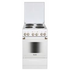 Кухонная плита ГЕФЕСТ ЭП НД 5140-01 0121