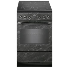 Кухонная плита ГЕФЕСТ ЭП НД 5560-03 0053