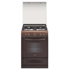 Кухонная плита ГЕФЕСТ ПГ 6100-02 0012