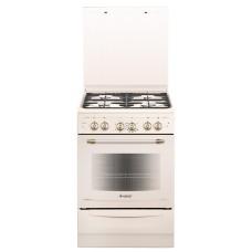 Кухонная плита ГЕФЕСТ ПГ 6100-02 0182