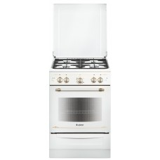 Кухонная плита ГЕФЕСТ ПГ 6100-02 0185
