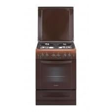 Кухонная плита ГЕФЕСТ 6100-02 0001