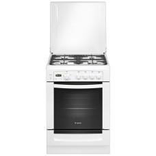 Кухонная плита ГЕФЕСТ 6100-03