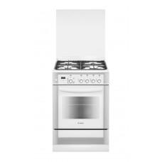 Кухонная плита ГЕФЕСТ ПГ 6300-03 0040