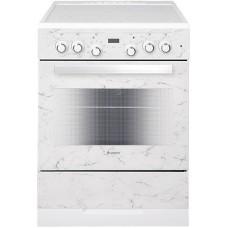 Кухонная плита ГЕФЕСТ ЭП Н Д 6560-03 0052