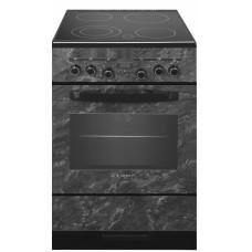 Кухонная плита ГЕФЕСТ ЭП Н Д 6560-03 0053