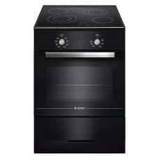 Кухонная плита ГЕФЕСТ ЭП НД 6560-03 0058
