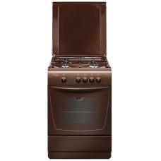Кухонная плита ГЕФЕСТ ПГ 1200 С7 К89