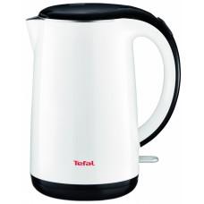 Чайник Tefal KO 260130