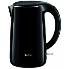 Чайник Tefal KO 260830